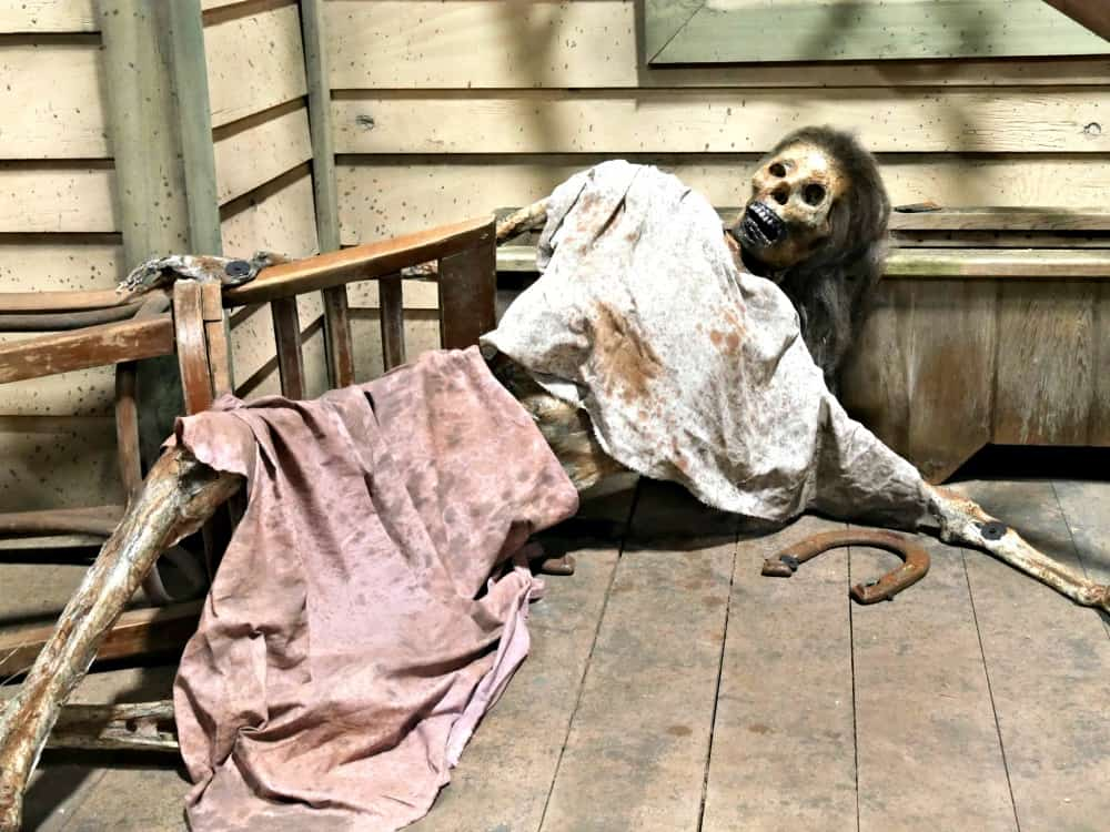 halloween-horror-nights